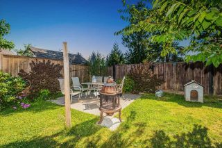 Photo 32: 32957 PHELPS Avenue in Mission: Mission BC House for sale : MLS®# R2597785