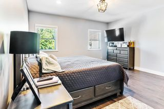 Photo 14: 8477 FENNELL Street in Mission: Mission BC House for sale : MLS®# R2595103