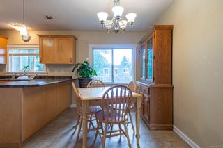 Photo 3: 1750 Willemar Ave in : CV Courtenay City House for sale (Comox Valley)  : MLS®# 850217