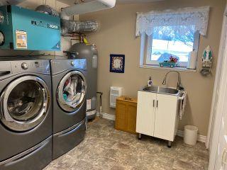 Photo 28: 2710 Coxheath Road in Coxheath: 202-Sydney River / Coxheath Residential for sale (Cape Breton)  : MLS®# 202100783