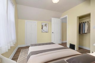 Photo 8: 509 Victor Street in Winnipeg: West End Residential for sale (5A)  : MLS®# 202123063