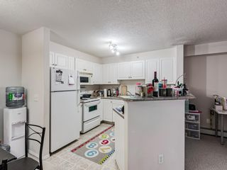Photo 14: 407 5500 Somervale Court SW in Calgary: Somerset Apartment for sale : MLS®# A1067433