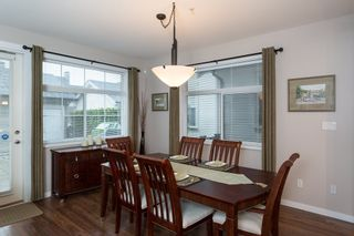 Photo 7: 5 19490 FRASER Way in KINGFISHER: Home for sale : MLS®# V1053406