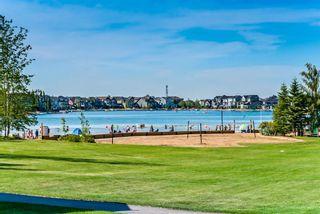 Photo 38: 43 Auburn Glen View SE in Calgary: Auburn Bay Detached for sale : MLS®# A1109361