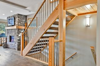 Photo 18: 1 817 4 Street: Canmore Row/Townhouse for sale : MLS®# A1130385