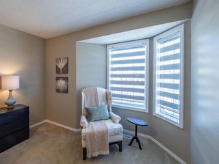Photo 18: 260 Harvest Grove Place NE in Calgary: Harvest Hills Residential for sale : MLS®# A1062978