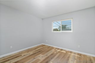 Photo 17: CITY HEIGHTS Condo for sale : 2 bedrooms : 4230 Copeland Ave #7 in San Diego