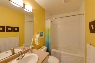 """Photo 37: 11 1024 GLACIER VIEW Drive in Squamish: Garibaldi Highlands Townhouse for sale in """"SEASONSVIEW"""" : MLS®# R2574821"""