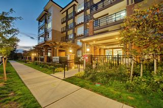 """Photo 31: 108 22577 ROYAL Crescent in Maple Ridge: East Central Condo for sale in """"THE CREST"""" : MLS®# R2625662"""