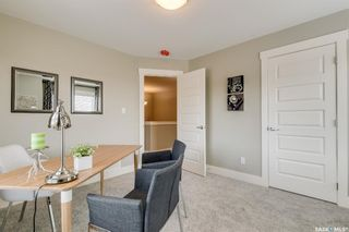 Photo 29: 3226 11th Street West in Saskatoon: Montgomery Place Residential for sale : MLS®# SK838899