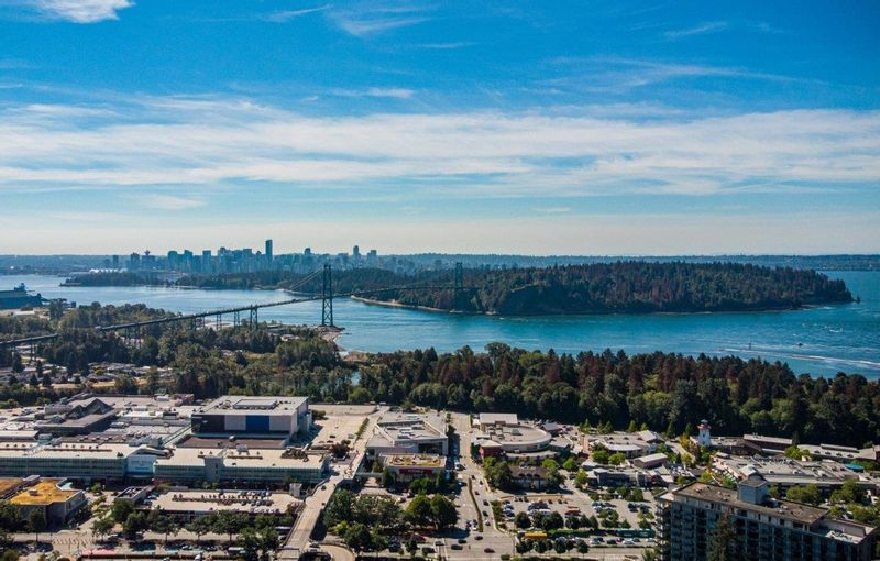 FEATURED LISTING: 937 ANDERSON Crescent West Vancouver