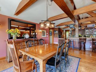 Photo 5: 4817 Prospect Lake Rd in : SW Prospect Lake House for sale (Saanich West)  : MLS®# 882446