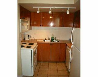 Photo 5: 5911 ALDERBRIDGE Way in Richmond: Brighouse Condo for sale : MLS®# V625609