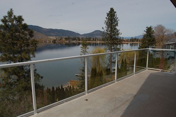 Photo 26: Photos: 4021 Lakeside Road in Penticton: Penticton South Residential Detached for sale : MLS®# 136028