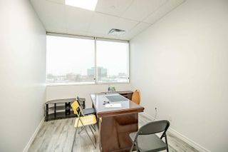 Photo 17: 316 550 E Highway 7 Avenue in Richmond Hill: Beaver Creek Business Park Property for sale : MLS®# N5319111