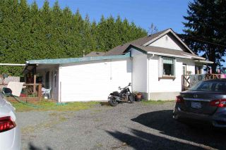 Photo 13: 5317 264 Street in Langley: Aldergrove Langley House for sale : MLS®# R2515646