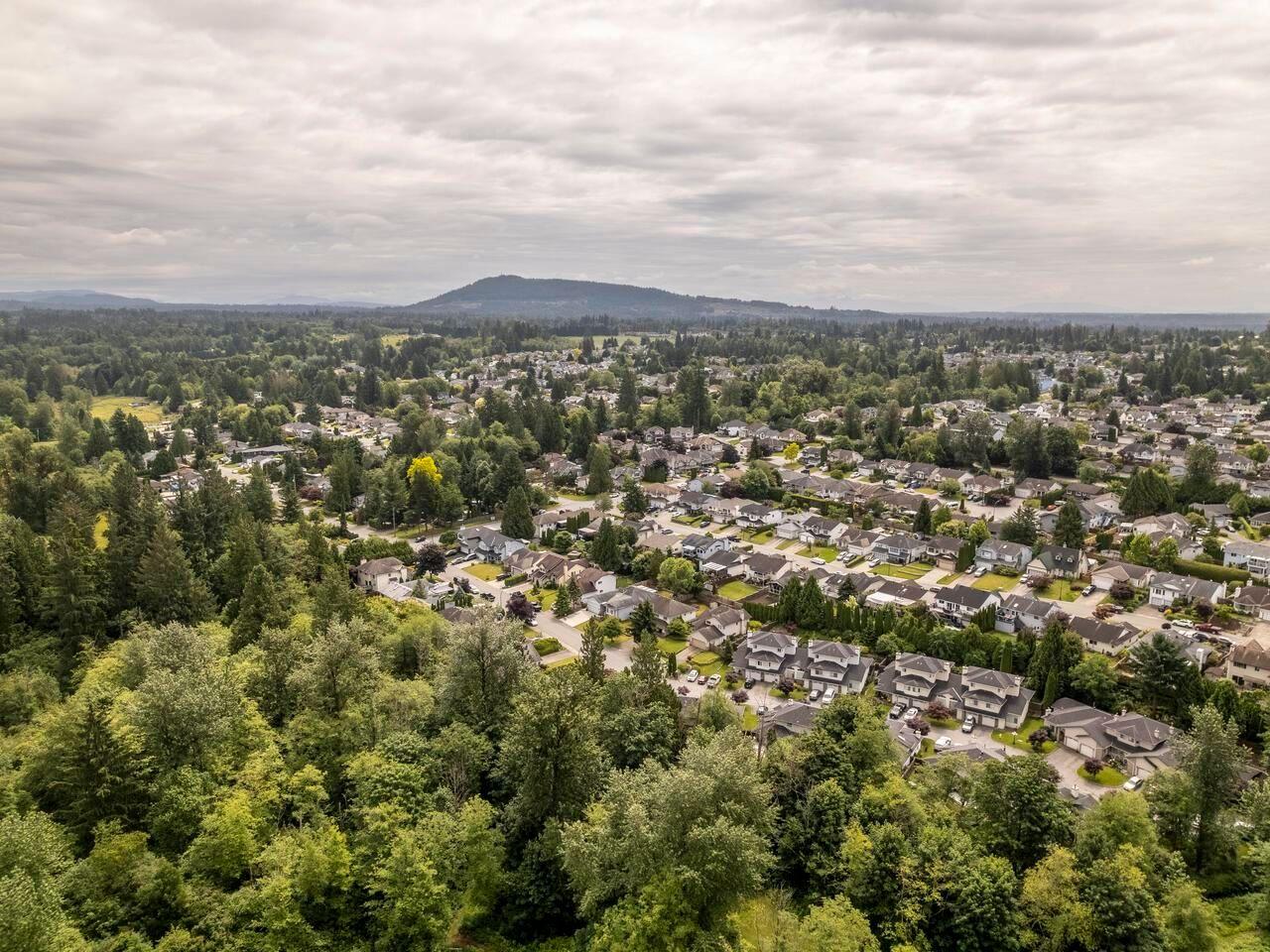 "Photo 39: Photos: 22845 126B Avenue in Maple Ridge: East Central House for sale in ""EAST CENTRAL MAPLE RIDGE"" : MLS®# R2594638"