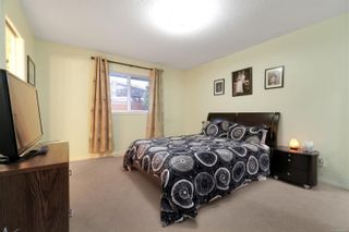 Photo 7: 5108 Maureen Way in : Na Pleasant Valley House for sale (Nanaimo)  : MLS®# 862565