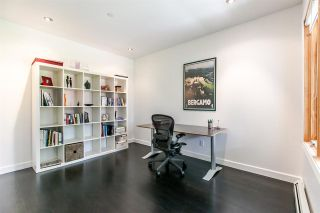Photo 7: 376 W 22ND Avenue in Vancouver: Cambie House for sale (Vancouver West)  : MLS®# R2273060