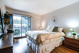"Photo 12: 305 19121 FORD Road in Pitt Meadows: Central Meadows Condo for sale in ""Edgeford Manor"" : MLS®# R2288007"