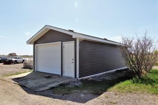 Photo 45: 280143 TWP RD 242: Chestermere Detached for sale : MLS®# C4254002