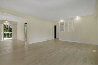 Photo 8: 1848 HAVERSLEY Avenue in Coquitlam: Central Coquitlam House for sale : MLS®# R2589926