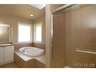 Photo 16: 3518 Twin Cedars Dr in COBBLE HILL: ML Cobble Hill House for sale (Malahat & Area)  : MLS®# 535420
