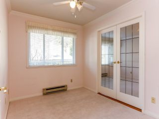 "Photo 2: 206 13959 16 Avenue in Surrey: Sunnyside Park Surrey Condo for sale in ""WILTSHIRE HOUSE"" (South Surrey White Rock)  : MLS®# F1406861"