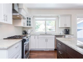 """Photo 13: 35101 PANORAMA Drive in Abbotsford: Abbotsford East House for sale in """"Panorama Ridge"""" : MLS®# R2583668"""