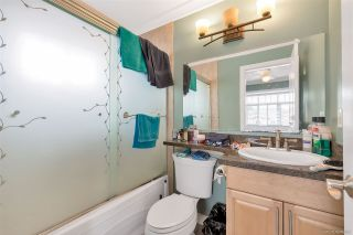 Photo 15: 5534 CLARENDON Street in Vancouver: Collingwood VE House for sale (Vancouver East)  : MLS®# R2535945