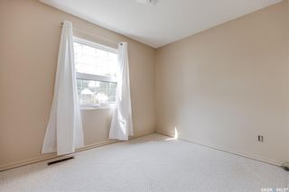 Photo 17: 2422 37th Street West in Saskatoon: Westview Heights Residential for sale : MLS®# SK866838