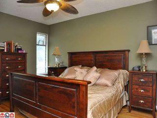 "Photo 6: 11054 BRIDLINGTON Drive in Delta: Nordel House for sale in ""ROYAL YORK"" (N. Delta)  : MLS®# F1222010"