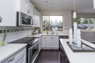 """Photo 20: 7 23986 104 Avenue in Maple Ridge: Albion Townhouse for sale in """"SPENCER BROOK"""" : MLS®# V1066703"""