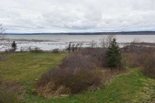 Photo 6: 8557 HIGHWAY 101 in Brighton: 401-Digby County Residential for sale (Annapolis Valley)  : MLS®# 202111061