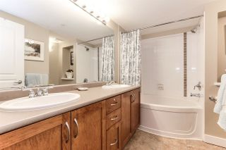"""Photo 19: 111 2958 WHISPER Way in Coquitlam: Westwood Plateau Condo for sale in """"SUMMERLIN @  SILVER SPRINGS"""" : MLS®# R2455365"""
