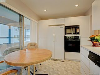 Photo 7: 202 1100 Union Rd in VICTORIA: SE Maplewood Condo for sale (Saanich East)  : MLS®# 775507