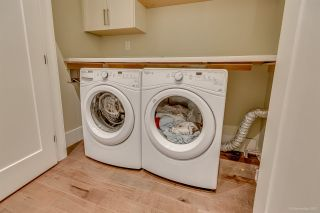 Photo 16: 6240 PORTLAND Street in Burnaby: South Slope 1/2 Duplex for sale (Burnaby South)  : MLS®# R2214947