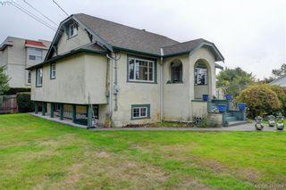 Photo 20: 2067 Church Rd in SOOKE: Sk Sooke Vill Core House for sale (Sooke)  : MLS®# 826412