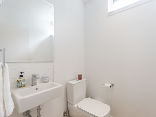 """Photo 25: 312 1647 E PENDER Street in Vancouver: Hastings Townhouse for sale in """"The Oxley"""" (Vancouver East)  : MLS®# R2555021"""