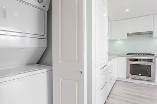 """Photo 12: 2603 6638 DUNBLANE Avenue in Burnaby: Metrotown Condo for sale in """"Midori"""" (Burnaby South)  : MLS®# R2564598"""