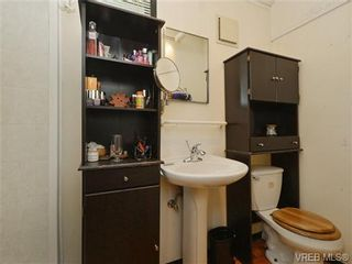 Photo 11: 663 Kent Rd in VICTORIA: SW Tillicum House for sale (Saanich West)  : MLS®# 730279