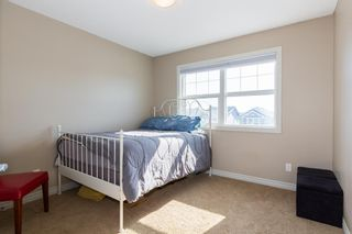 Photo 16: 29 Nolanfield Road NW in Calgary: Nolan Hill Detached for sale : MLS®# A1080234