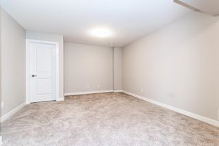 Photo 22: 1865 KEENE Crescent in Edmonton: Zone 56 Attached Home for sale : MLS®# E4259050