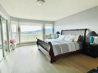 Photo 39: 3712 Belaire Dr in : Na Hammond Bay House for sale (Nanaimo)  : MLS®# 875913