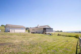 Photo 47: 263114 Range Road 43 in Rural Rocky View County: Rural Rocky View MD Detached for sale : MLS®# A1026142