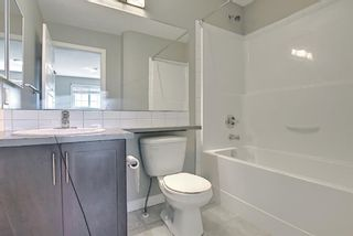 Photo 20: 166 PANTEGO Lane NW in Calgary: Panorama Hills Row/Townhouse for sale : MLS®# A1110965