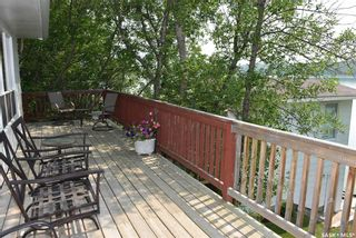 Photo 8: 204 Graham Drive in Echo Lake: Residential for sale : MLS®# SK864162