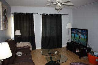 Photo 10: 423 Division in Cobourg: Multifamily for sale : MLS®# 510950305A