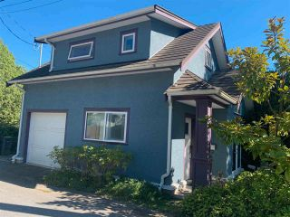 Photo 18: 5276 BALACLAVA Street in Vancouver: MacKenzie Heights House for sale (Vancouver West)  : MLS®# R2582575