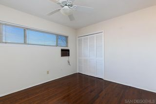 Photo 27: SERRA MESA House for sale : 3 bedrooms : 8928 Geraldine Ave in San Diego
